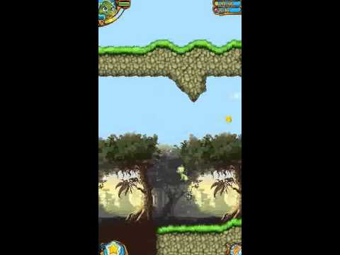 Игры Nokia C3 00 - volumesunshine