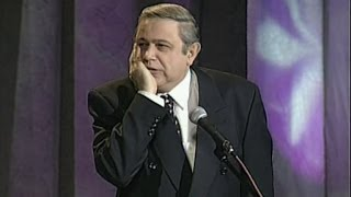 Е. Петросян - клоунада