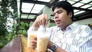 Life Style In Free Time [Ep.1] ดอยสุเทพ&ดอยปุย Doi Suthep & Doi Pui