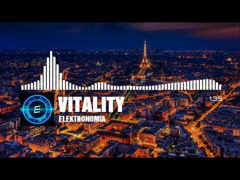 Elektronomia - Vitality [Trap Amazing]