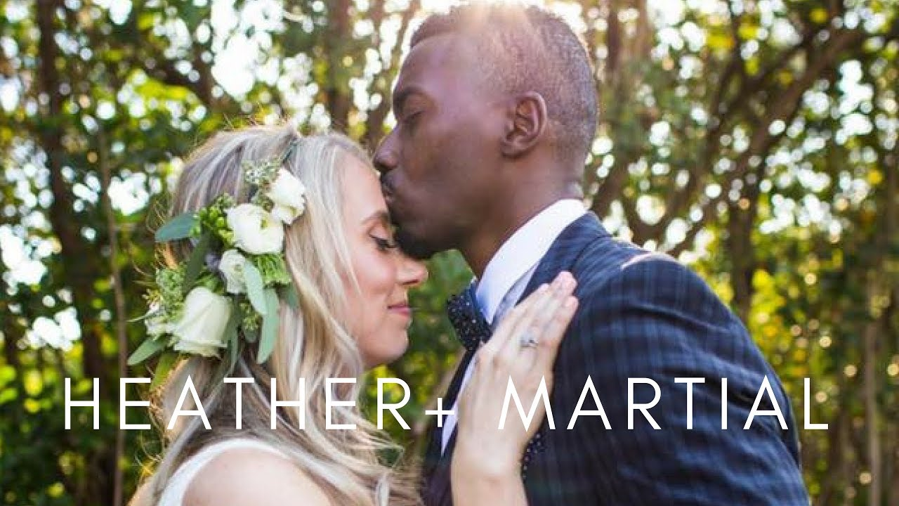Jupiter Beach Resort Wedding Fl Video