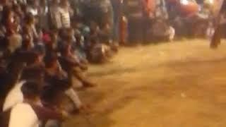 Legowo Putro🐎 Singo barong tawuran Parah live ngampel mojoroto kediri