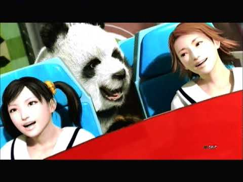 nude Alisa Panda (11 photo) Leaked, Facebook, see through