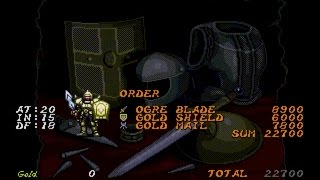 Hudson's fantastic dungeon crawler made it's way to the Mega CD.Pro...