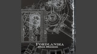 Fordlândia - Aerial View