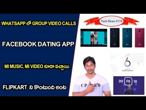 free telugu dating apps