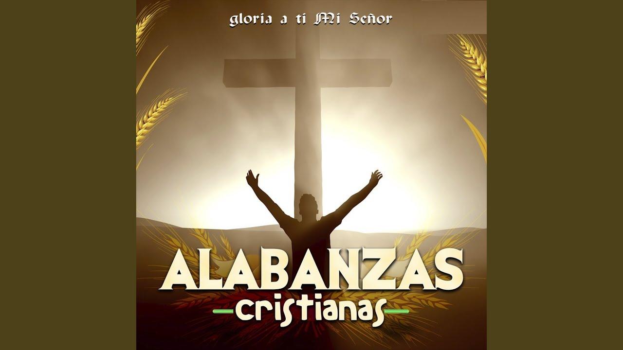 Gloria A Ti