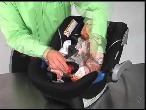 האופנה האופנתית סלקל סייבקס ברשת בייבי לאב - YouTube SS-94