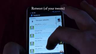 Video Tweetline 0.9 Beta (new tablet UI) preview download MP3, 3GP, MP4, WEBM, AVI, FLV November 2017