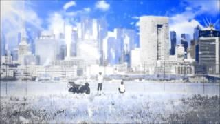 Zankyou no terror [Extended] - OST 13 ~ is (POP ETC) nightcore