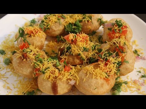 Easy Evening Tea Snacks Recipes / Veg Party Starters Appetizer Dish Ideas