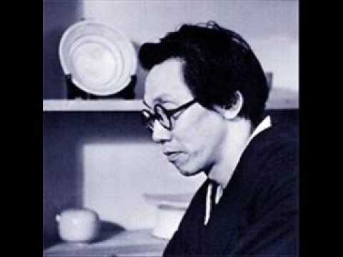 Fumio Hayasaka, Piano Concerto ― the 1st movement (1/3)