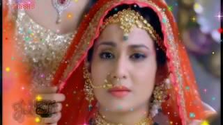 Sabki  Baaratein Aayi  Doli | Wedding Whatsapp status | DINESH SAHU