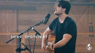 Heaven (Kane Brown) Acoustic - Lindsay Rimes | Song Spotlight