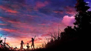 Beautiful & Emotional Music 043