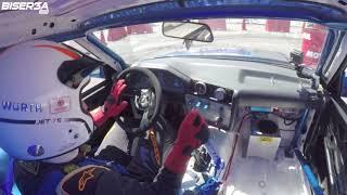 Kifah Hilal - BMW E30 -  3rd Drift 2017 winner 2017 Video