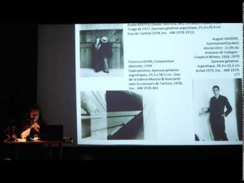 Anais Feyeux (Centre Pompidou)