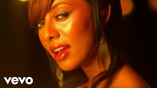 Watch Keri Hilson I Like video