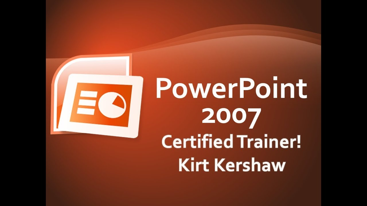 power point 2007 templates