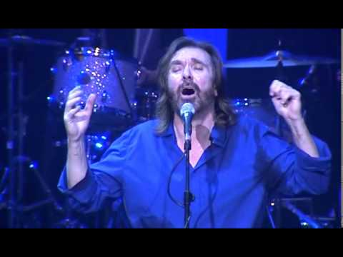 Dennis Locorriere - Queen of the Silver Dollar - Post Cool Tour