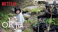 Okja | Featurette: Production Diary | Netflix - Продолжительность: 2 минуты 7 секунд