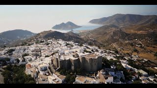Travel in Greece | A World of Destinations
