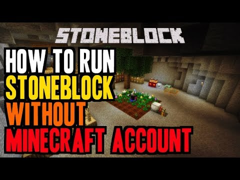 Download How To Install A Curse Modpack Without Minecraft