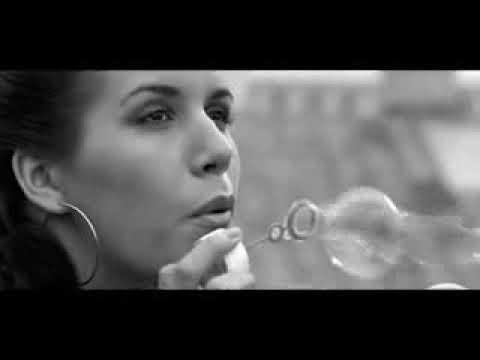 Скачать песню т9 — ода нашей любви (мего-инструментал!!!! ) бесплатно.