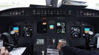 Flight-Report : AirFrance AF7312 Paris Orly - Strasbourg Entzheim CRJ1000 F-HMLA !