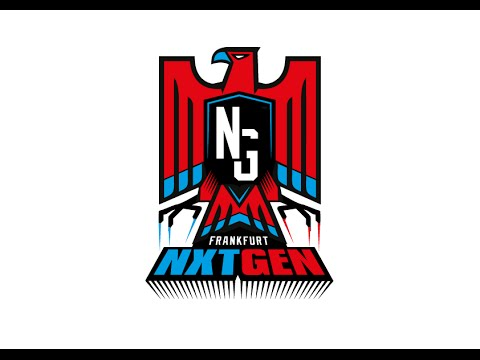 Frankfurt Next Generation - NXTGEN - 1 Bundesliga 2015 - Deutsche Paintball Liga