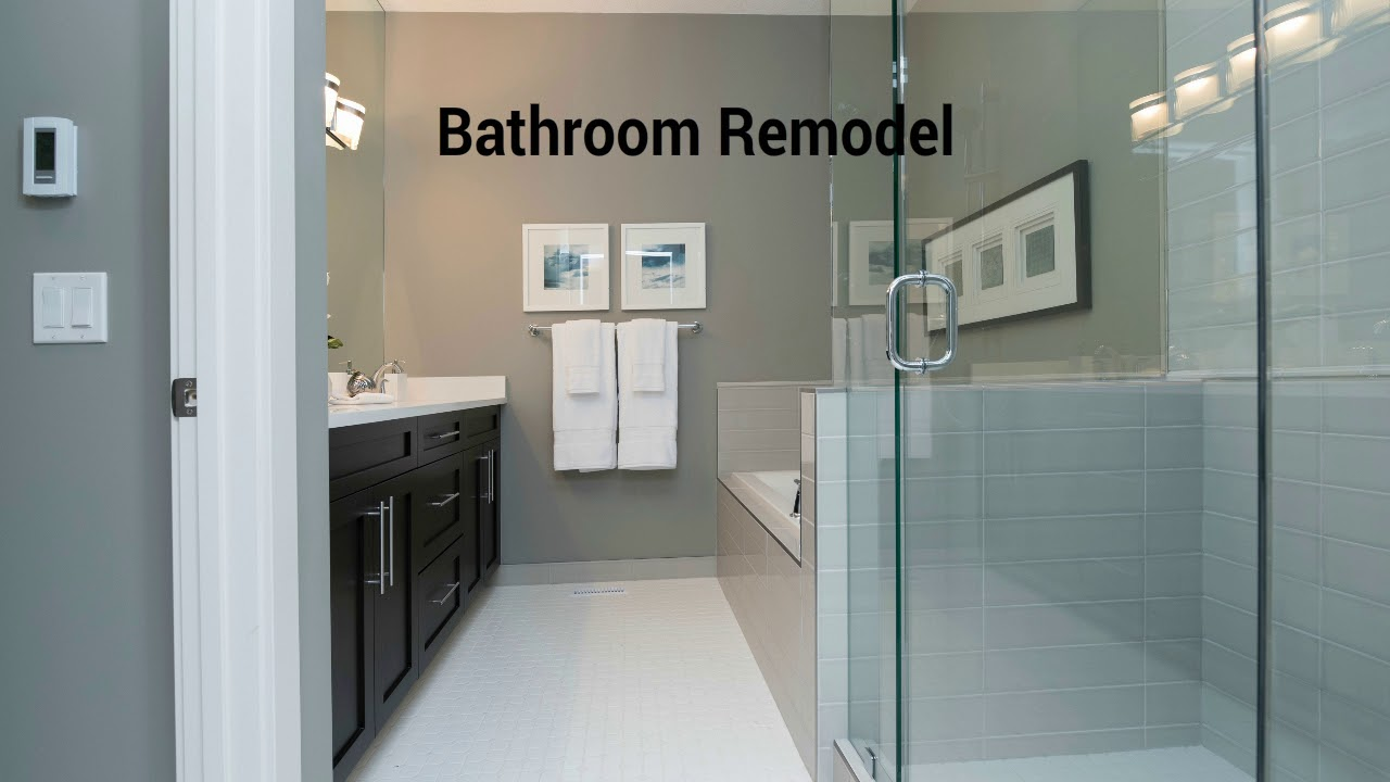 Kitchen Remodeling Rockford Bathroom Remodeling