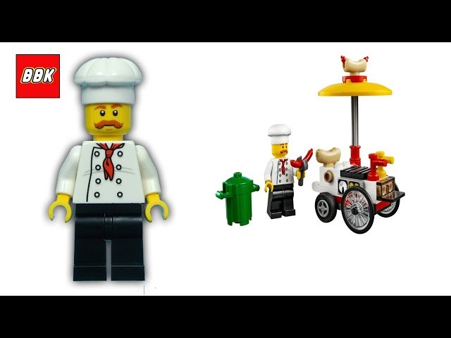 Lego Instructions Diy Brick Building Kids Youtube Gaming