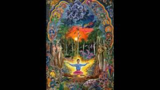 Questembetsa  - Songs From Questembetsa Shipibo Shaman Of Peru - Full Album (Completo)