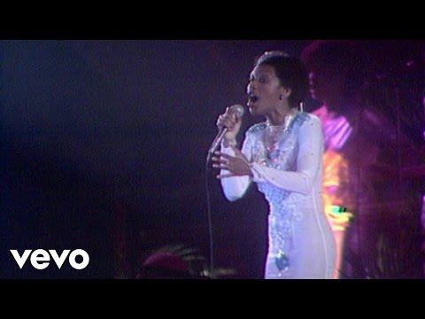 Boney M. - Mary's Boy Child / Oh My Lord (Dublin 1978)