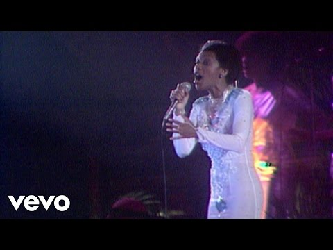 Boney M. - Mary's Boy Child / Oh My Lord (Dublin 1978) (VOD)