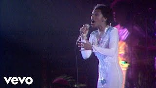 Смотреть клип Boney M. - Mary'S Boy Child / Oh My Lord