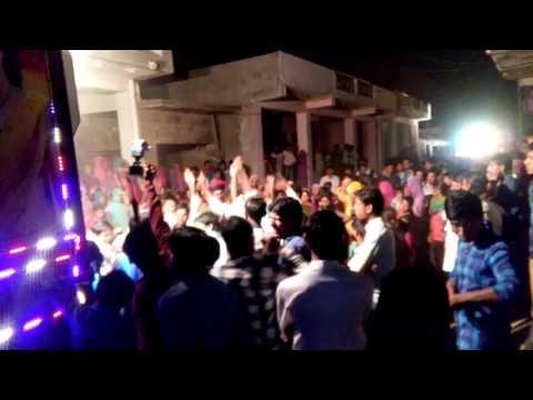Shree Dev Dj Shambhugarh ( Asind ) mo9672275612