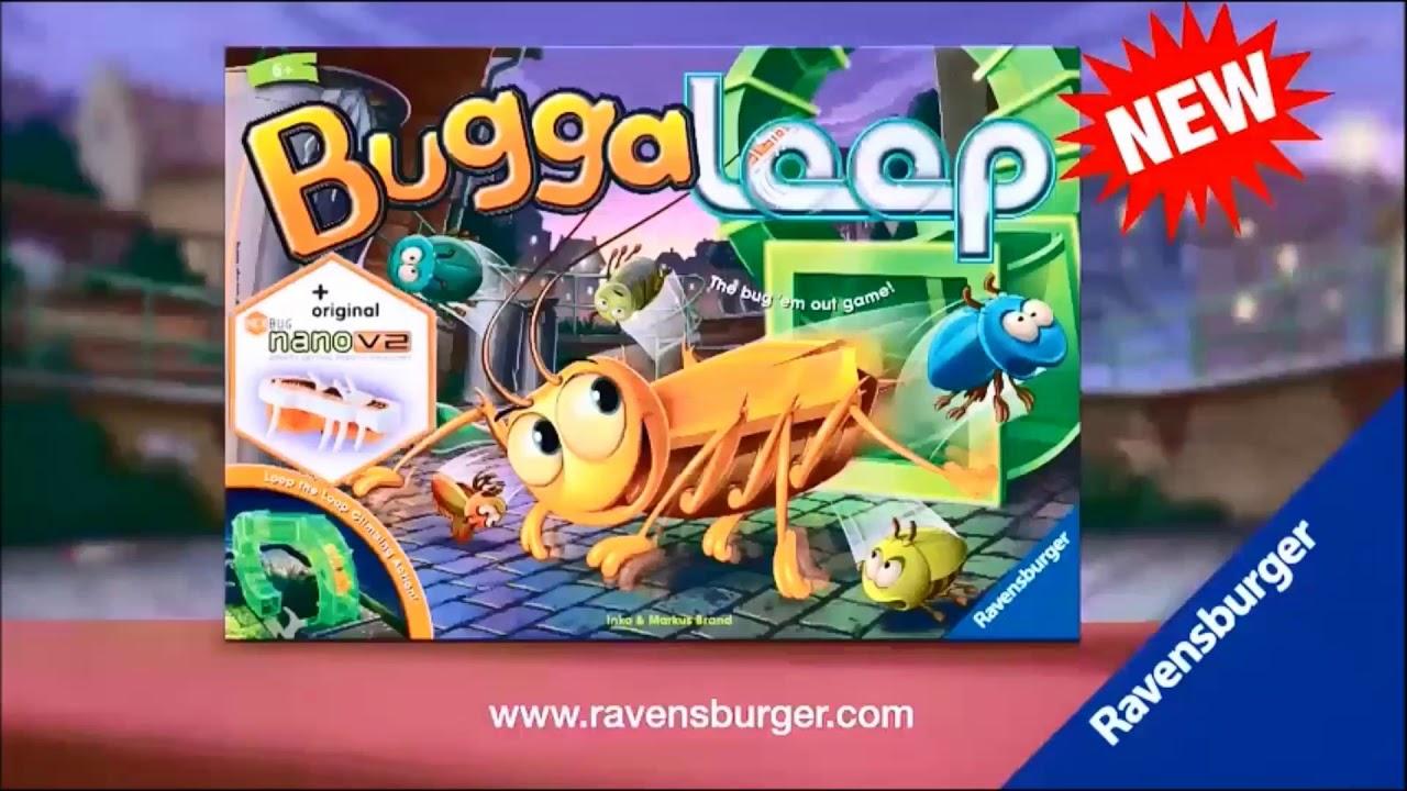 Smyths Toys Buggaloop Game Youtube