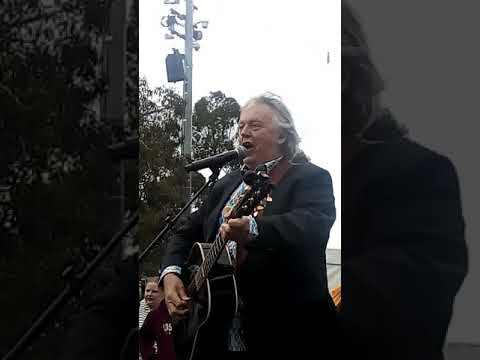 Kevin Coe S  Video  Video  Hits  2018