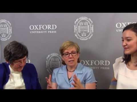 Oxford Academic Oxford University Press Tumblr The Authors Of