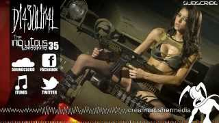 New Best Dance Music 2013 | Dubstep & Bass Mix [Ep. 35]