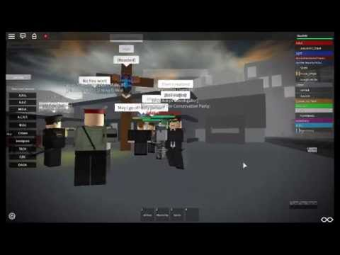 Roblox: Someone gets crucified - YouTube