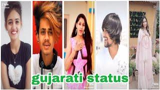 New gujarati status video.new tiktok vayral gujarati status video.new WhatsApp video status gujarati
