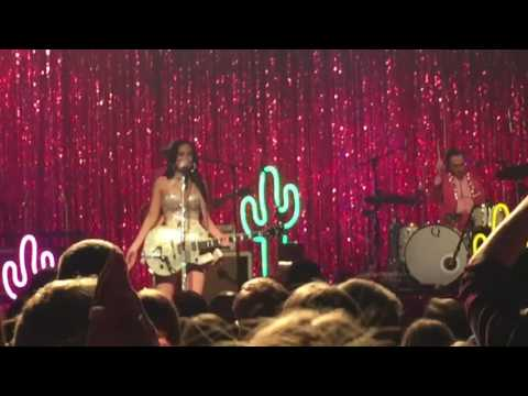 """Dime Store Cowgirl"" Kacey Musgraves"