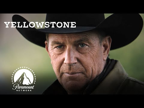Yellowstone Season 2 in 10 Minutes | Paramount Network