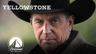 Yellowstone Season 2 in 10 Minutes | Paramount Network