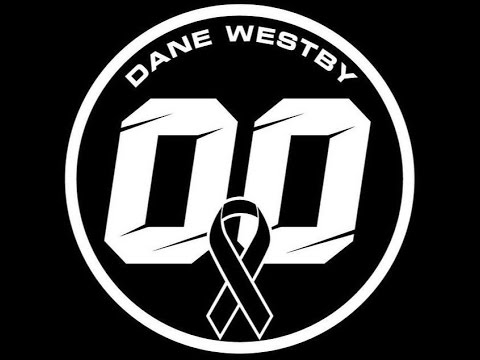 Dane Westby - Celebration of Life Memorial Service - March 27, 2015