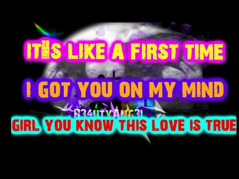 ♥Movetown - Girl You Know it's True with Lyrics
