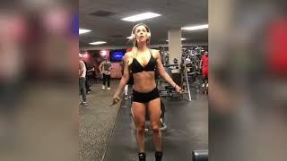 운동할때 듣기좋은 노래모음 광고X 🔥체육관 동기 부여 음악🔥 Best Workout Music Mix 2018 Gym Motivation music