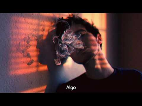 Jaymes Young - Feel Something [LEGENDADO]